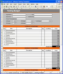 acceptance test report template excel test template asafon ggec co