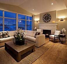 calgary home and interior design show 15 best show homes developers images on calgary home