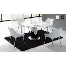ensemble table et chaise de cuisine pas cher formidable meuble bas de cuisine pas cher 14 ensemble table et