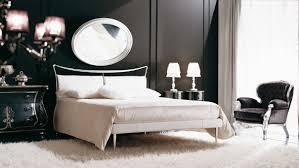 Schlafzimmer Gr E Schlafzimmer Elke Mayer Die Wohnphilosophie