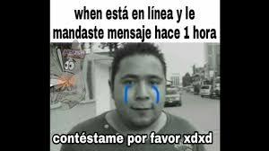 Meme Sad - los mejores memes sad 4 los que han sufrido en el amor