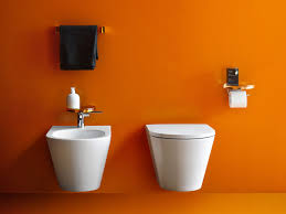 Diplomat Toilet Toilets U0026 Bidets Bathroom