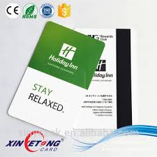 Hotel Business Card Loco Magstripe Plastic Hotel Key Cards Business Cards Discount