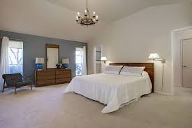 bedrooms modern lighting ideas contemporary lamps cool lights