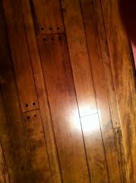 douglas fir wood floor installation milwaukee wi my affordable