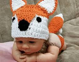 Newborn Baby Boy Halloween Costumes Newborn Halloween Etsy