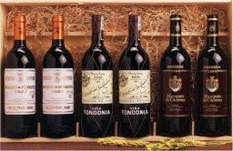 Los vinos españoles se exportan cada vez más pero a menor precio