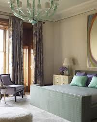 36 master bedrooms featured in top design magazines u2013 master