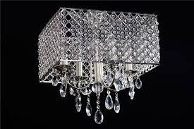 Esszimmerlampen Kristall Glänzende Kronleuchter Mit Kristallglas Led Leuchten Wohnzimmer