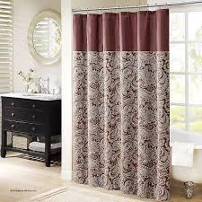 80 Inch Curtains Curtains 80 Inch Shower Curtain Fresh Shower Curtains Walmart