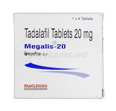 cialis 20 mg 8 tablet fiyatı cialis wikipedia italia