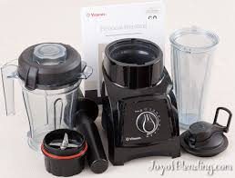 vitamix blender black friday vitamix s30 s50 and s55 review in depth testing u0026 comparisons