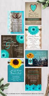 wedding invitations order online 4765 best country wedding inspirations invitations ideas you