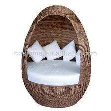 Modern Wicker Furniture by Online Get Cheap Modern Rattan Furniture Aliexpress Com Alibaba