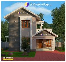 home design kerala traditional kerala traditional home design house plan kerala style home plan