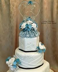 fleur de lis cake topper swarovski fleur de lis cake topper for new