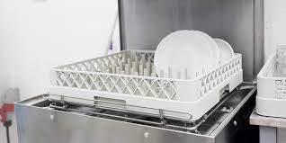 Dishwasher Not Using Soap The Difference Between Dish Soap U0026 Dishwasher Detergent