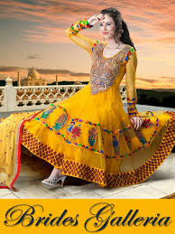 new bridal dresses new walima bridal dresses 2013 jpg