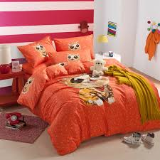 Girls Peace Sign Bedding by High Quality Wholesale Dog Comforter Sets From China Dog Comforter