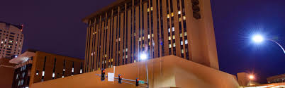holiday inn rochester downtown hotel by ihg