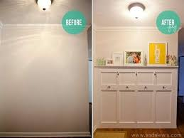 Spell Wainscoting 10 Best Home Wainscoting Images On Pinterest Board And Batten