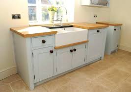 30 inch sink base cabinet what size sink for a 30 inch base cabinet inch sink base cabinet