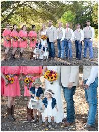 best 25 yard wedding ideas on pinterest redneck wedding
