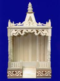 designs of temples for homes wooden acuitor com