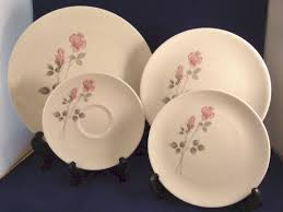 china patterns with roses royal doulton china dishes pillar pattern tc1011 royal
