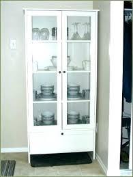 Bathroom Storage Ikea Ikea Corner Cabinet Kitchen Ikea Corner Kitchen Cabinet Shelf