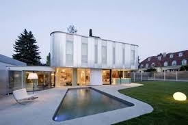 architecture designs for homes architecture designs for houses awesome modern architecture house