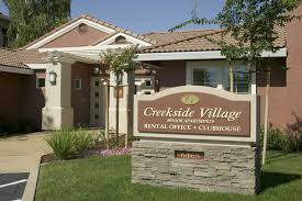 usa properties fund creekside village senior apartments