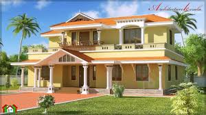 house windows images kerala style u2013 idea home and house