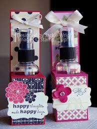hostess gift door prize ideas jackie s