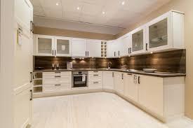 Ebay Kleinanzeigen K Hen Und Esszimmer Emejing Reddy Küchen Trier Pictures Home Design Ideas