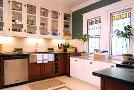 Kitchen Cabinets In Denver Kitchen Cabinet Stained Glass Windows Denver Stained Glass