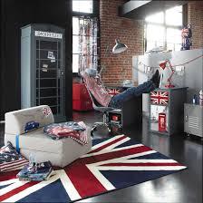 chambre style chambre style americain inspirations avec chambre style americain