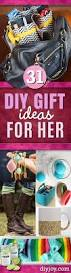 super special diy gift ideas for her christmas birthday aunt