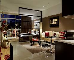 Studio Room Divider Best 25 Studio Apartment Partition Ideas On Pinterest Studio
