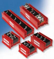 powerline battery isolators battery isolators alternators