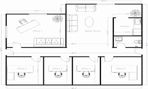 free home floor plans draw house plans free unique free home floor plans