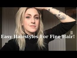 hair cut for 55 yrs old short hairstyles 55 year old woman youtube
