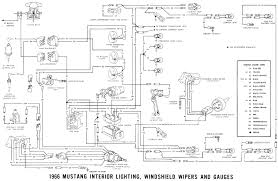 96 chevy 1500 wiring diagram wiring diagram shrutiradio