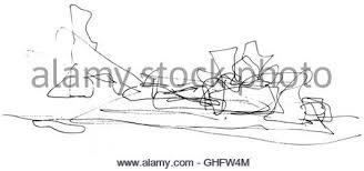 skizzen von frank gehry skizze von frank gehry regie sydney