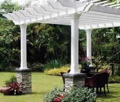Pergola Backyard Ideas Create Your Own Luxurious Backyard Retreat With Eye Level Design