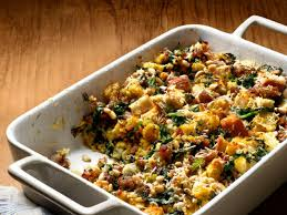 classic thanksgiving dressing recipe 50 stuffing recipes recipes and cooking food network recipes