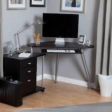 modern white computer desk computer desk homemade idea for cozy home office nytexas
