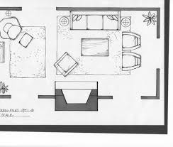 floor plan drawing online architecture house floor plan drawing clipgoo floorplan creator