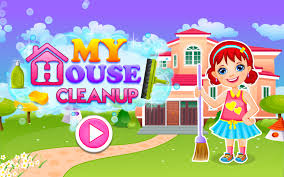 my house cleanup android apps on google play