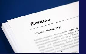 Best Resume For Administrative Assistant by Administrative Assistant Resume Objective